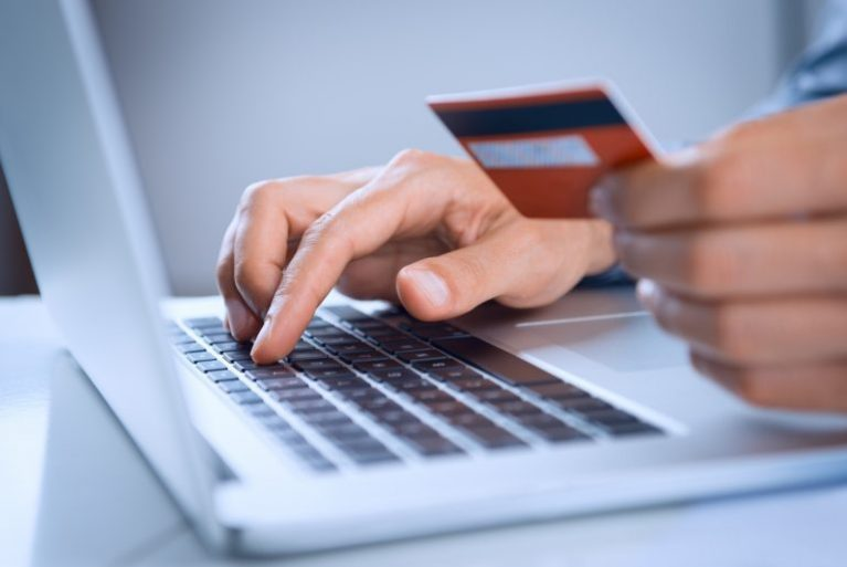 shop en ligne