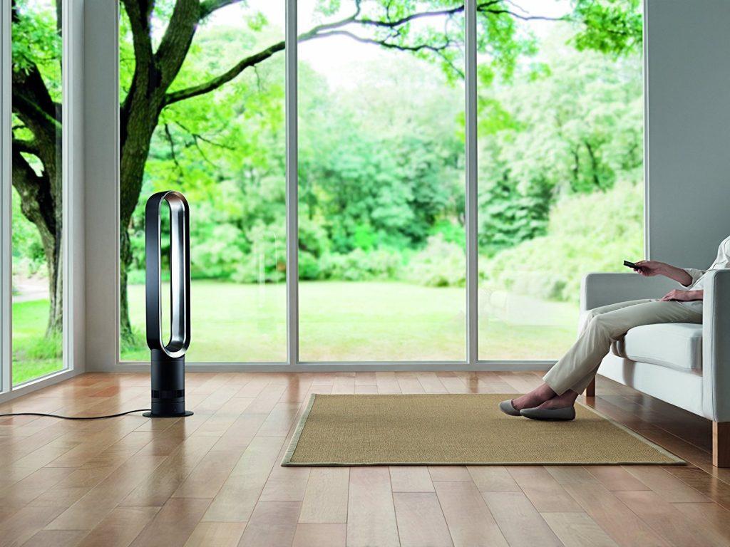 Les tops des climatiseurs mobiles sur le marché