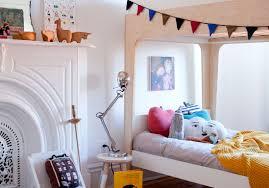 Le mobilier parfait pour une petite chambre