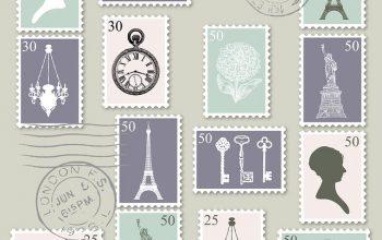 expertise de timbres quels sont les paramètres a vérifier