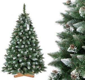 Sapin de Noël artificiel