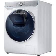 Les avantages de choisir le lave linge connecté