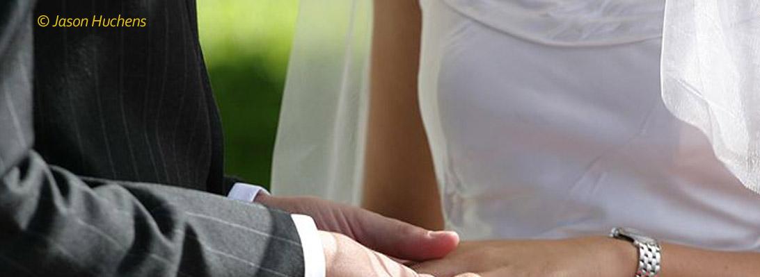 Faire un mariage moins cher à Nantes
