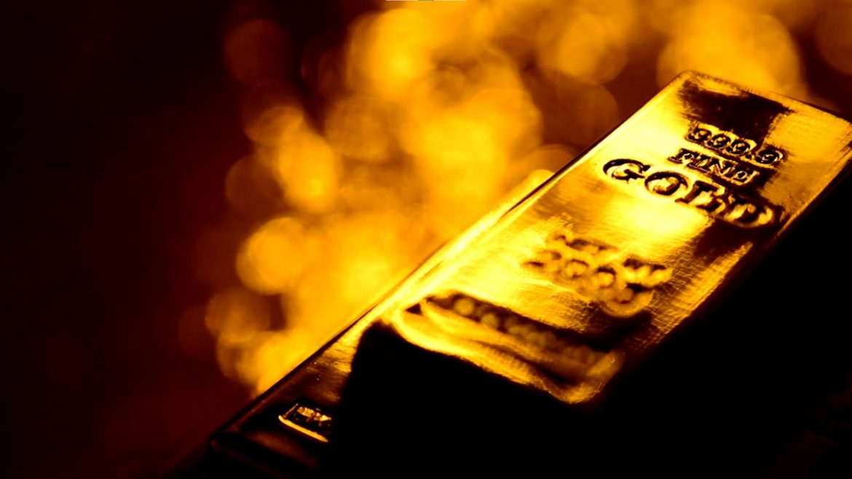 Dépôt minimum Goldbroker