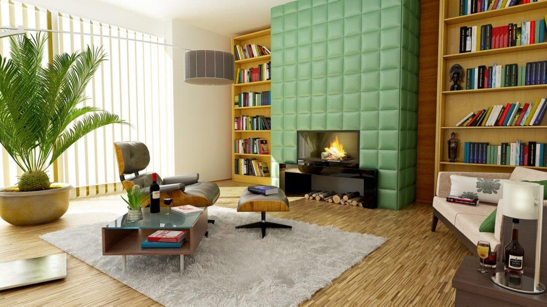 Comment décorer sa maison selon le Feng Shui ?